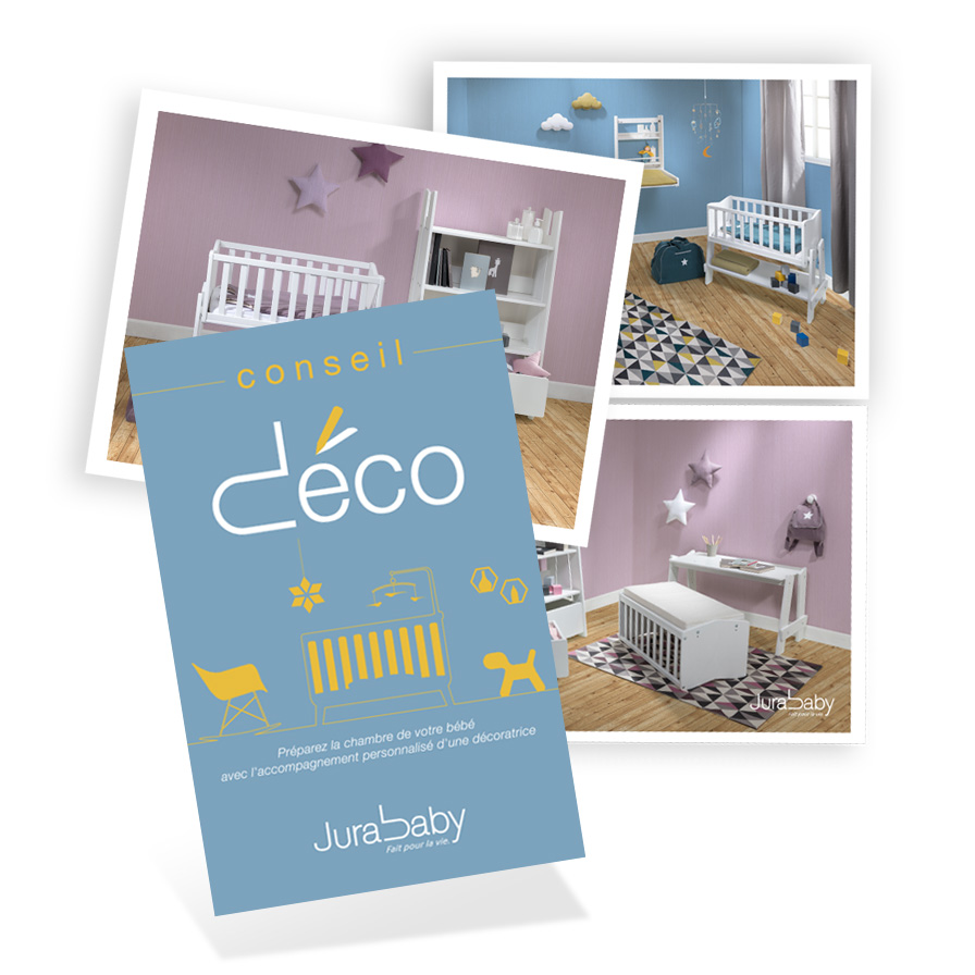 jurababy conseils d co by marie jurababy. Black Bedroom Furniture Sets. Home Design Ideas